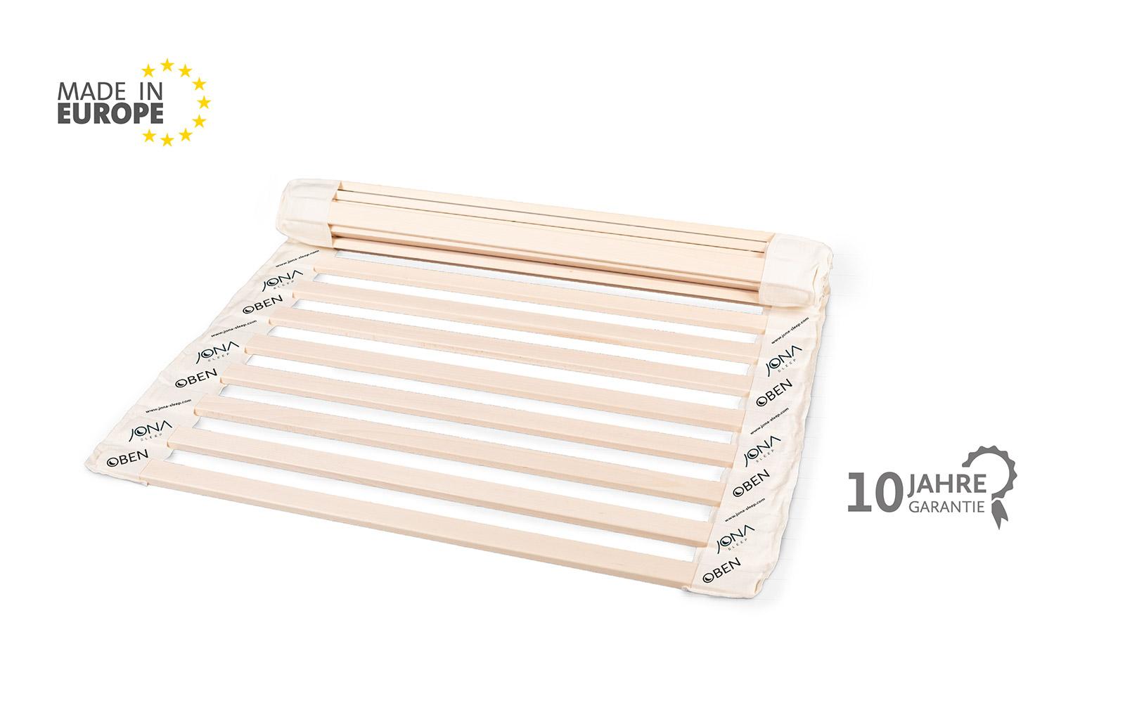 Full Size of Bett Lattenrost Matratze Mit Elektrisch Verstellbaren Knarren Quietscht Gummi Ikea Malm Verstellbarem Und 180x200 Gebraucht Flexa Knarrt Ruf Betten Bett Bett Lattenrost