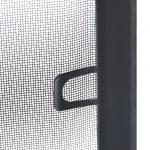 Sonnenschutz Für Fenster Auto Folie Rundes Einbruchschutz Nachrüsten Winkhaus Alu Sicherheitsfolie Klebefolie Aluminium Wärmeschutzfolie Fenster Insektenschutz Fenster