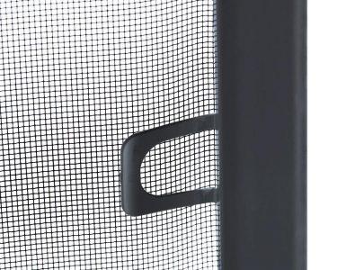 Insektenschutz Fenster Fenster Sonnenschutz Für Fenster Auto Folie Rundes Einbruchschutz Nachrüsten Winkhaus Alu Sicherheitsfolie Klebefolie Aluminium Wärmeschutzfolie