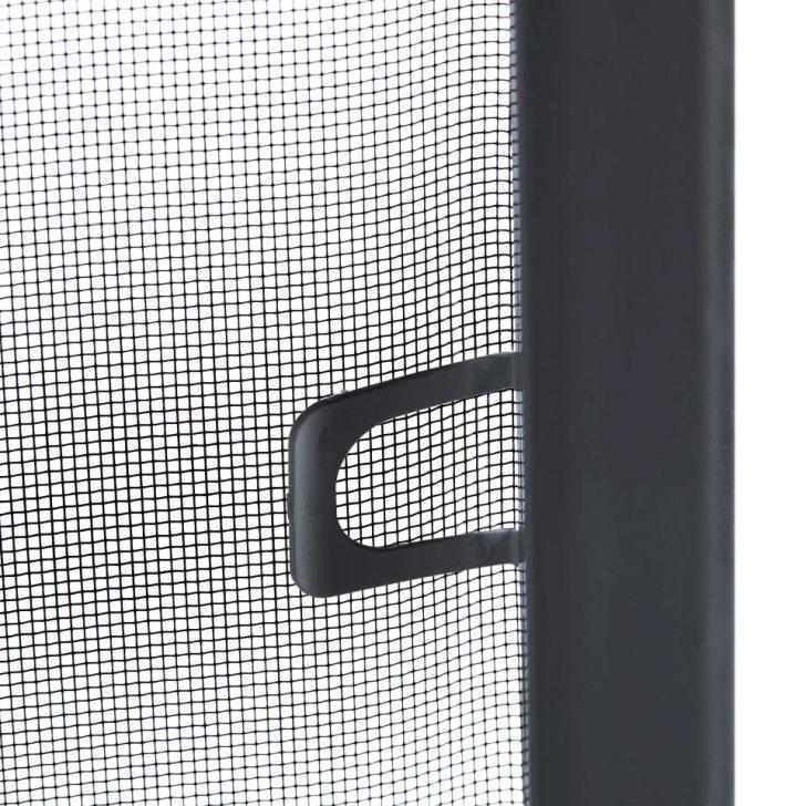 Medium Size of Sonnenschutz Für Fenster Auto Folie Rundes Einbruchschutz Nachrüsten Winkhaus Alu Sicherheitsfolie Klebefolie Aluminium Wärmeschutzfolie Fenster Insektenschutz Fenster