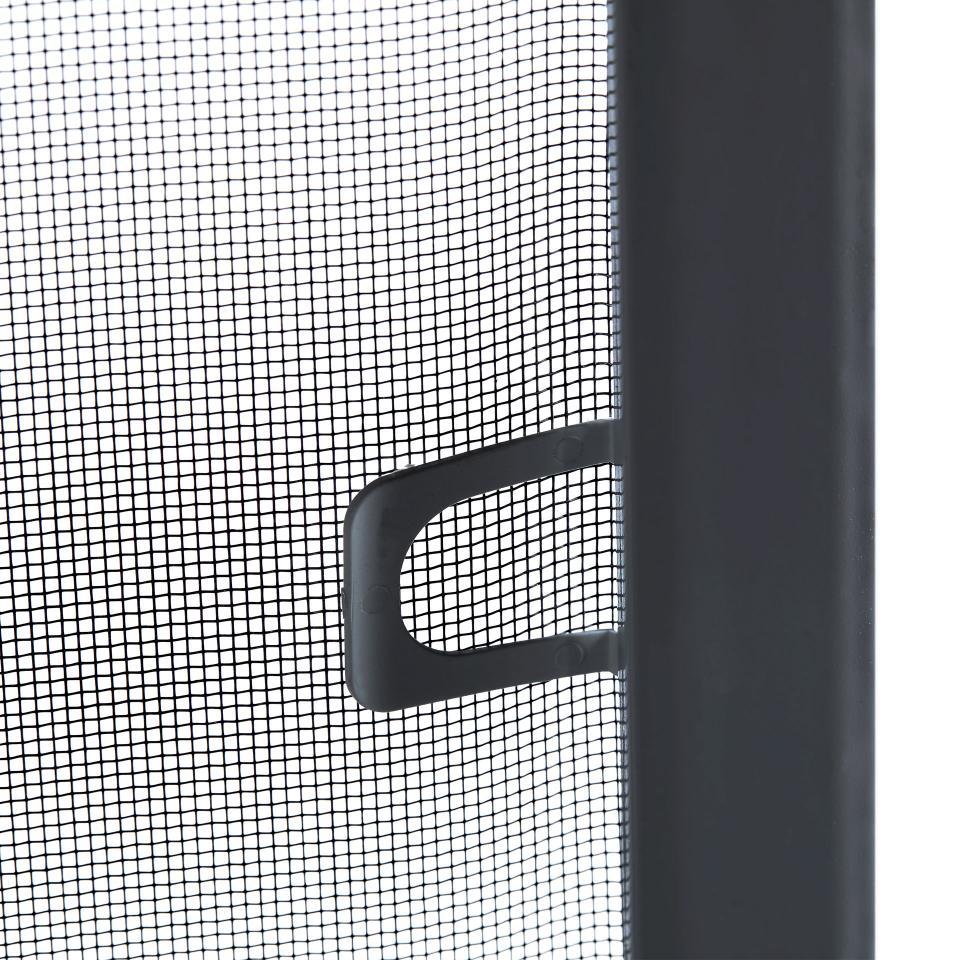 Full Size of Sonnenschutz Für Fenster Auto Folie Rundes Einbruchschutz Nachrüsten Winkhaus Alu Sicherheitsfolie Klebefolie Aluminium Wärmeschutzfolie Fenster Insektenschutz Fenster