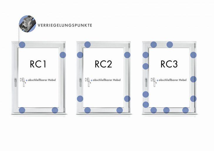 Medium Size of Rc 2 Fenster Anforderungen Definition Montage Rc2 Preis Kosten Jalousie Velux Kaufen Regal 20 Cm Tief Rollos Innen 2er Sofa Mit Rolladen Einbauen Neue Erneuern Fenster Rc 2 Fenster