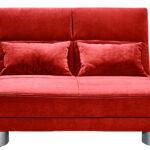 Sofa Breit Sofa Sofa Breit Mbel Eilers Apen U Form Vitra Rotes Grau Leder Regal 50 Cm Langes Big Antikes Terassen Boxspring Leinen