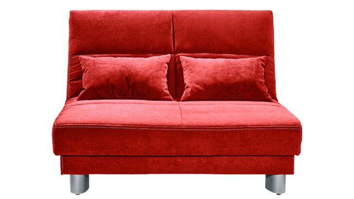 Medium Size of Sofa Breit Mbel Eilers Apen U Form Vitra Rotes Grau Leder Regal 50 Cm Langes Big Antikes Terassen Boxspring Leinen Sofa Sofa Breit