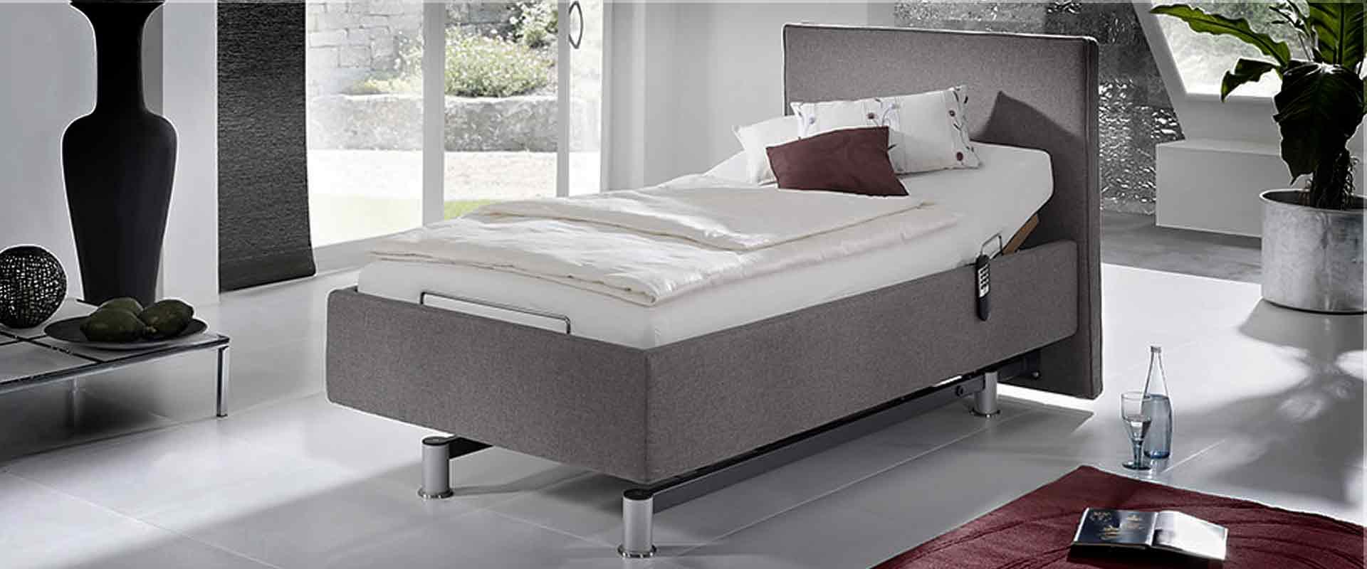 Full Size of Betten Düsseldorf Moebel De Tagesdecken Für Ottoversand Mit Schubladen 180x200 Mannheim Kopfteile Köln Kaufen Massiv München Trends Ruf Fabrikverkauf Bett Betten Düsseldorf