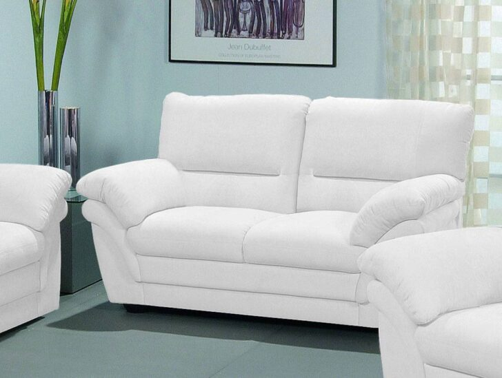 Medium Size of Günstig Sofa Kaufen 2 Sitzer In Wei Kunstleder Gnstig Online Lederpflege Schlaffunktion Auf Raten Verkaufen Big Mit Abnehmbaren Bezug Riess Ambiente Günstige Sofa Günstig Sofa Kaufen