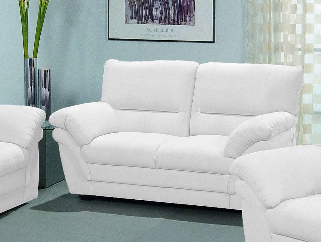 Full Size of Günstig Sofa Kaufen 2 Sitzer In Wei Kunstleder Gnstig Online Lederpflege Schlaffunktion Auf Raten Verkaufen Big Mit Abnehmbaren Bezug Riess Ambiente Günstige Sofa Günstig Sofa Kaufen