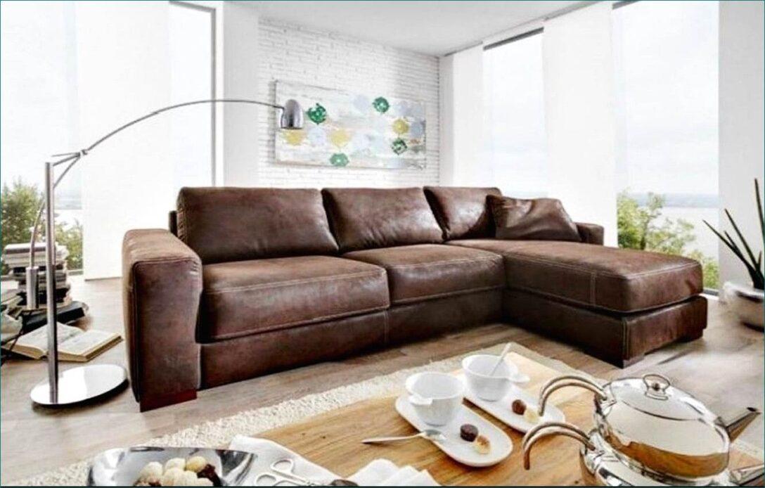 Large Size of Leder Big Sofa Luxus U Form 2er Boxspring Mit Schlaffunktion Canape Polster Garten Ecksofa Leinen Ewald Schillig 3 Teilig Sofa Big Sofa Leder
