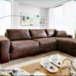 Leder Big Sofa Luxus U Form 2er Boxspring Mit Schlaffunktion Canape Polster Garten Ecksofa Leinen Ewald Schillig 3 Teilig Sofa Big Sofa Leder