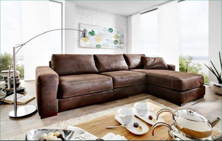 Medium Size of Leder Big Sofa Luxus U Form 2er Boxspring Mit Schlaffunktion Canape Polster Garten Ecksofa Leinen Ewald Schillig 3 Teilig Sofa Big Sofa Leder