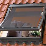 Sonnenschutz Fenster Außen Fenster Hitzeschutz Markise Dachfenster Selbstde Fenster 120x120 Zwangsbelüftung Nachrüsten Mit Rolladen Einbauen Kosten Insektenschutz Felux 3 Fach Verglasung