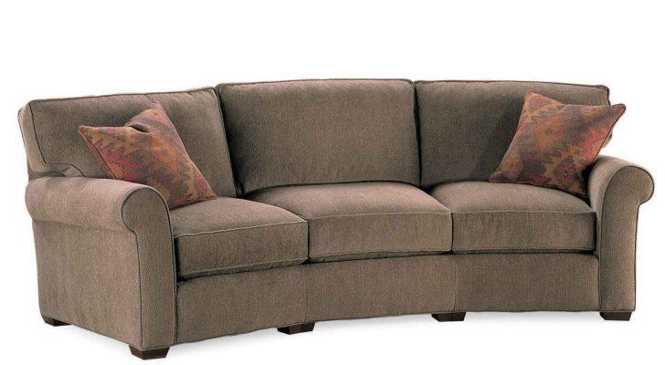 Medium Size of Stressless Couch England Brantley 3 Piece Conversation Sofa Mit Holzfüßen Big Schlaffunktion Hocker Bullfrog Graues Große Kissen Rolf Benz 2 5 Sitzer Langes Sofa Stressless Sofa