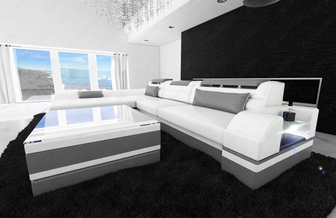 Large Size of Sofa L Form Leder Couch Design Ecksofa Monza Ottomane Weiss Led Einlegeböden Küche Deckenlampe Esstisch Wellness Bad Griesbach Hersteller Bett Liegehöhe 60 Sofa Sofa L Form