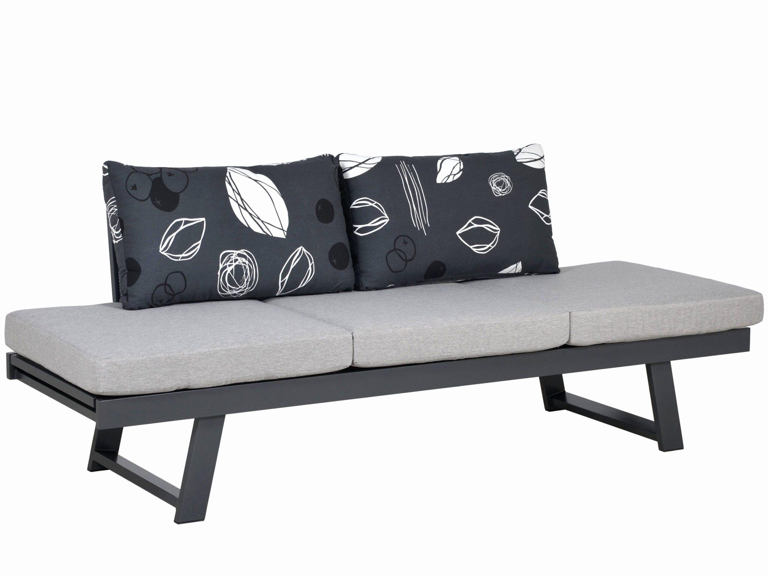 Full Size of Ikea Sofa Mit Schlaffunktion Ecksofa Couch Bettfunktion Ektorp L 2er Gebraucht Grau 3 Sitzer 24 Elegante Chaise Lounge Design Muuto Bett Rutsche Badezimmer Sofa Ikea Sofa Mit Schlaffunktion