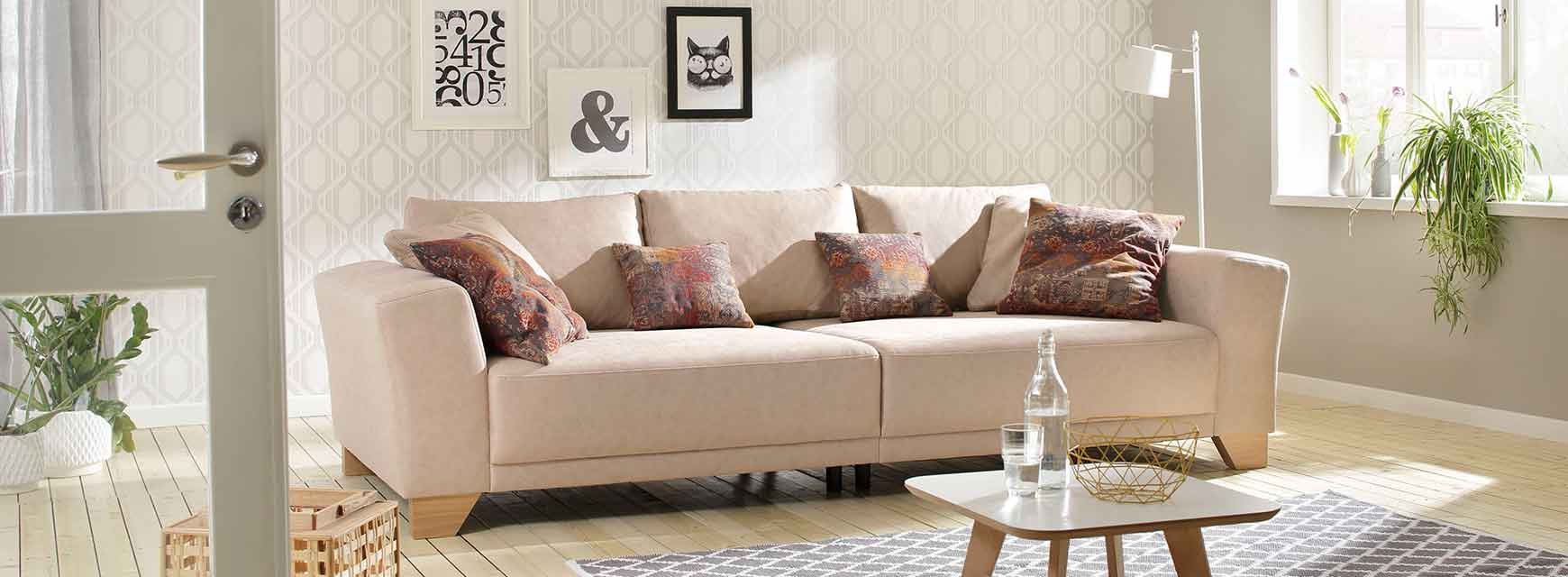 Full Size of Sofa Garnitur 2 Teilig Landhausstil Landhaus Couch Online Kaufen Naturloftde Kare Xxl U Form Eck Bett 80x200 Mit Bettfunktion 140 X 200 Stilecht Kleines Sofa Sofa Garnitur 2 Teilig