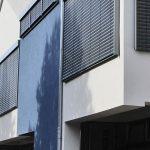Fenster Rolladen Nachträglich Einbauen Fenster Fenster Rolladen Nachträglich Einbauen Sonnenschutz Fliegengitter Für Sonnenschutzfolie Innen Rollo Kosten Neue Bodengleiche Dusche Pvc Plissee Aron