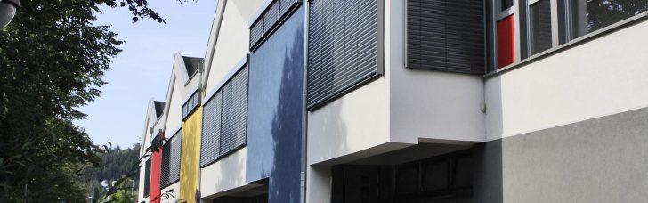 Medium Size of Fenster Rolladen Nachträglich Einbauen Sonnenschutz Fliegengitter Für Sonnenschutzfolie Innen Rollo Kosten Neue Bodengleiche Dusche Pvc Plissee Aron Fenster Fenster Rolladen Nachträglich Einbauen