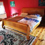 Bett 2x2m Bett Bett 2x2m King Size Ruf Betten 140x200 Mit Matratze Und Lattenrost Bette Starlet Landhausstil Antik Günstig Außergewöhnliche 180x200 Bettkasten Metall