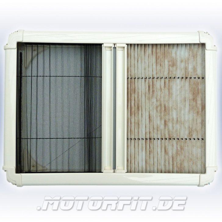 Medium Size of Fenster Plissee Waeco Dometic Seitz Fr Alu S7p Wohnwagen Insektenschutz Günstig Kaufen Veka Preise Fliegengitter Austauschen Kosten Bodentiefe Klebefolie Fenster Fenster Plissee