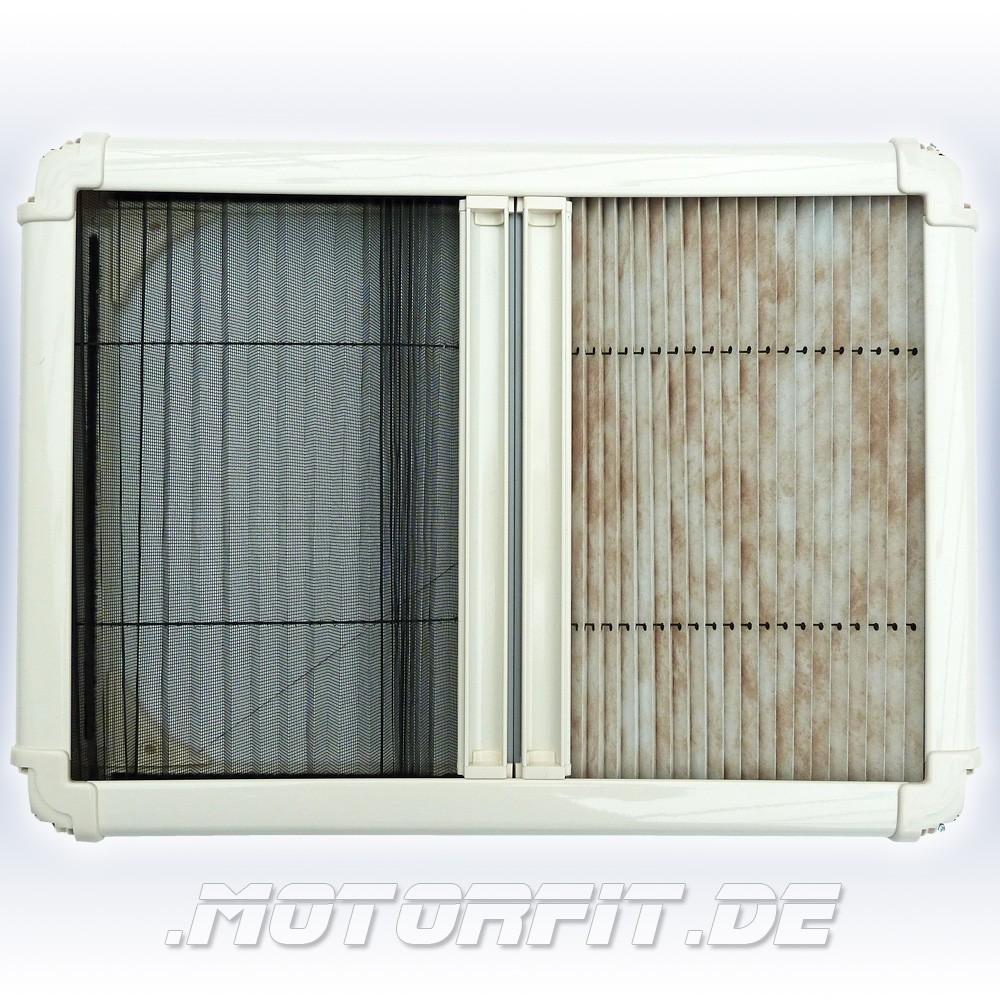 Full Size of Fenster Plissee Waeco Dometic Seitz Fr Alu S7p Wohnwagen Insektenschutz Günstig Kaufen Veka Preise Fliegengitter Austauschen Kosten Bodentiefe Klebefolie Fenster Fenster Plissee