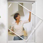 Fliegennetz Fenster Fenster Fliegennetz Fenster Zubehr Fr Kunststoff Und Tren Schüco Preise Roro Zwangsbelüftung Nachrüsten Rc 2 Einbruchschutz Stange Abus Velux 120x120 Weru Holz Alu