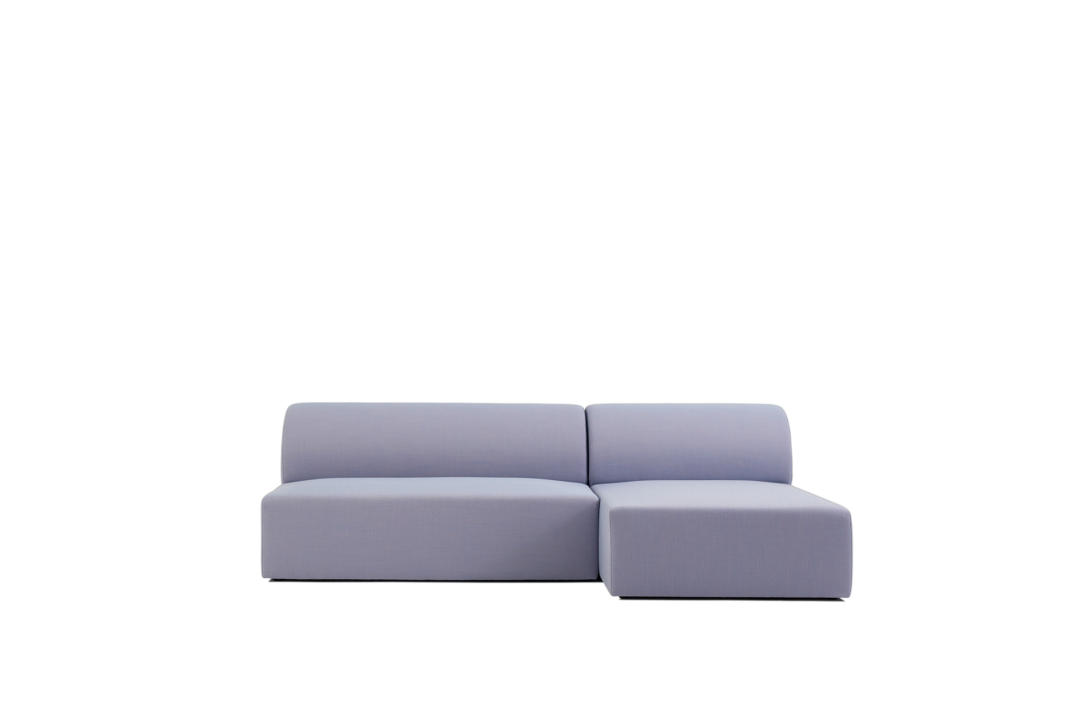 Large Size of Langes Sofa Leder Lounge Lange Tisch Sofaborde Gerd Production Sofabord Sofaer Kaufen Weber Modulsofa Designs Objekte Unserer Tage 3 2 1 Sitzer Weiß Grau Sofa Langes Sofa
