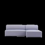 Langes Sofa Sofa Langes Sofa Leder Lounge Lange Tisch Sofaborde Gerd Production Sofabord Sofaer Kaufen Weber Modulsofa Designs Objekte Unserer Tage 3 2 1 Sitzer Weiß Grau