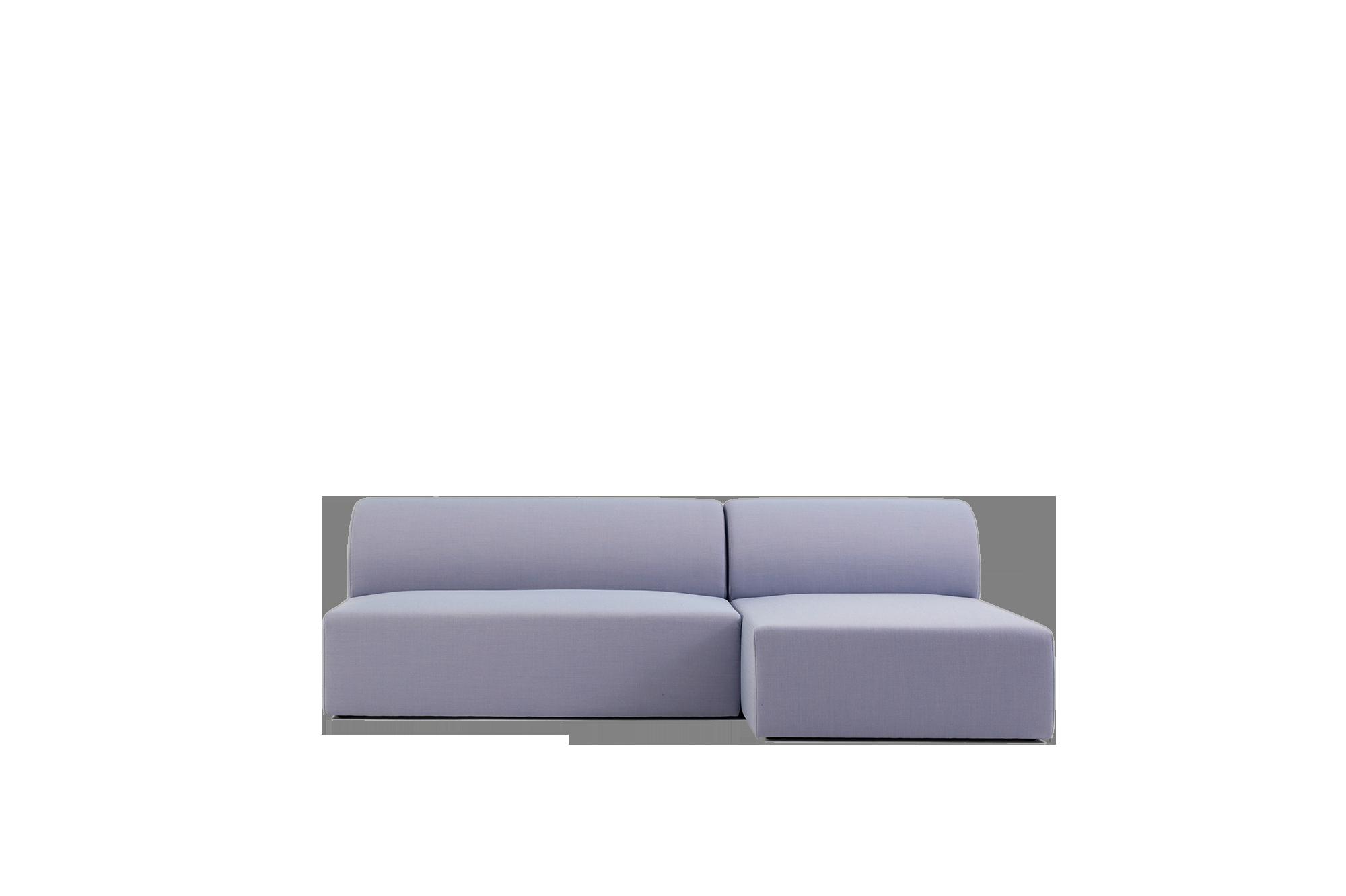 Full Size of Langes Sofa Leder Lounge Lange Tisch Sofaborde Gerd Production Sofabord Sofaer Kaufen Weber Modulsofa Designs Objekte Unserer Tage 3 2 1 Sitzer Weiß Grau Sofa Langes Sofa