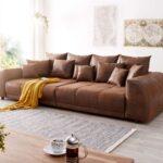 Sofa Antik Sofa Sofa Antik Couch Leder Optik Ledersofa Braun Kaufen Sofas Malaysia Gebraucht Big Bali Antiklederoptik Stil Chesterfield Violetta 310x135 Cm Mit Kissen Mbel