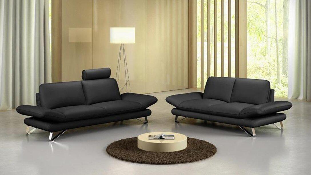 Large Size of Sofa 2 5 Sitzer Kunstleder Bett 140x200 Mit Schlaffunktion Xora 200x200 Weiß Bettkasten 90x200 Lattenrost Und Matratze Polsterreiniger Wk 120x200 Betten Ikea Sofa Sofa 2 5 Sitzer
