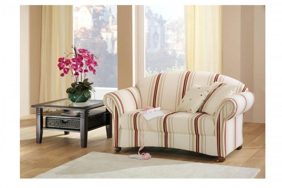 Large Size of Halbrundes Sofa Klein Ikea Ebay Im Klassischen Stil Big Gebraucht Halbrunde Couch Schwarz Rot Samt Kinderzimmer Mit Verstellbarer Sitztiefe Chesterfield Grau Sofa Halbrundes Sofa