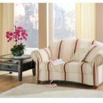 Halbrundes Sofa Klein Ikea Ebay Im Klassischen Stil Big Gebraucht Halbrunde Couch Schwarz Rot Samt Kinderzimmer Mit Verstellbarer Sitztiefe Chesterfield Grau Sofa Halbrundes Sofa
