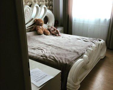 Großes Bett Bett Großes Bett Rattan Poco Weiß 180x200 Breckle Betten Grau Oschmann Mit Hohem Kopfteil 140x200 Ohne Breite Designer Mädchen Tatami Schubladen Bette Badewannen