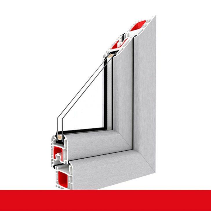 Medium Size of Bodentiefe Fenster Aluminium Gebrstet Dreh Kipp 2 Fach Anthrazit Sicherheitsbeschläge Nachrüsten Sicherheitsfolie Felux Einbauen Trocal Abus Alu Fenster Bodentiefe Fenster