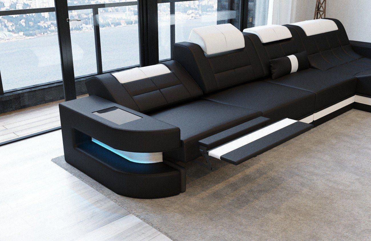 Full Size of Sofa Elektrische Sitztiefenverstellung Elektrisch Verstellbar Statisch Geladen Durch Aufgeladen Stoff Leder Mein Ist Was Tun Wenn Neues Warum Couch Mit Sofa Sofa Elektrisch
