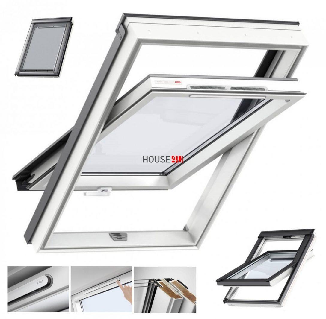 Velux Fenster Kaufen Rahmenlose Polnische Dreifachverglasung Sofa Online 120x120 Einbruchschutzfolie Jalousie Salamander Einbruchsicher Nachrüsten