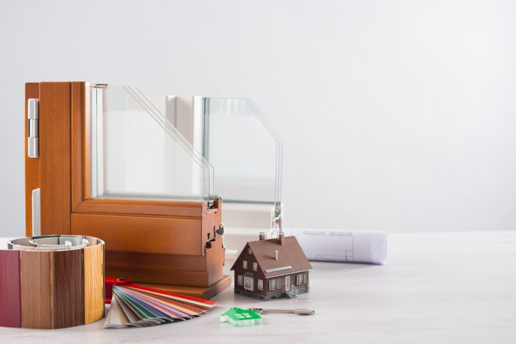 Medium Size of Weru Fenster Preise Castello Preis Preisvergleich Afino One Berechnen Preisliste Dreifachverglasung Standardmaße Aron Ebay Felux Mit Eingebauten Rolladen Fenster Weru Fenster Preise