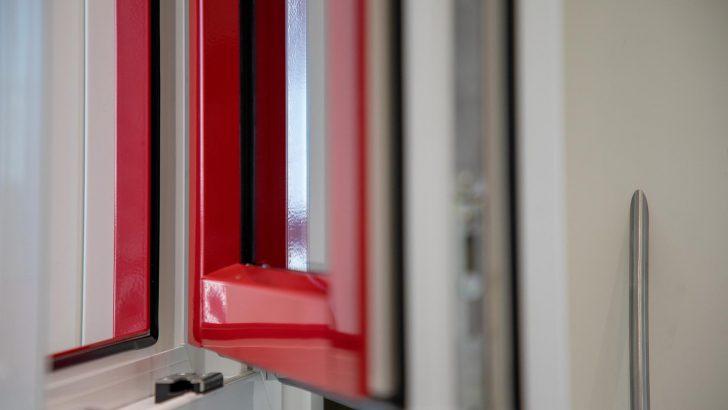 Medium Size of Fenster Definition Firmen Deutschland Dekorieren Deko Der Die Das Detail Schnitt Cad Dwg Fensterdeko Basteln Weihnachten Ou Ist Oder Design Detailzeichnung Fenster Fenster.de