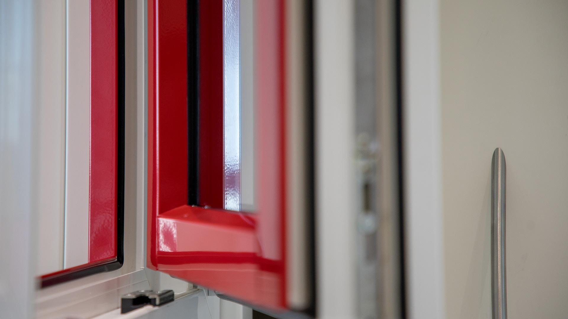 Full Size of Fenster Definition Firmen Deutschland Dekorieren Deko Der Die Das Detail Schnitt Cad Dwg Fensterdeko Basteln Weihnachten Ou Ist Oder Design Detailzeichnung Fenster Fenster.de