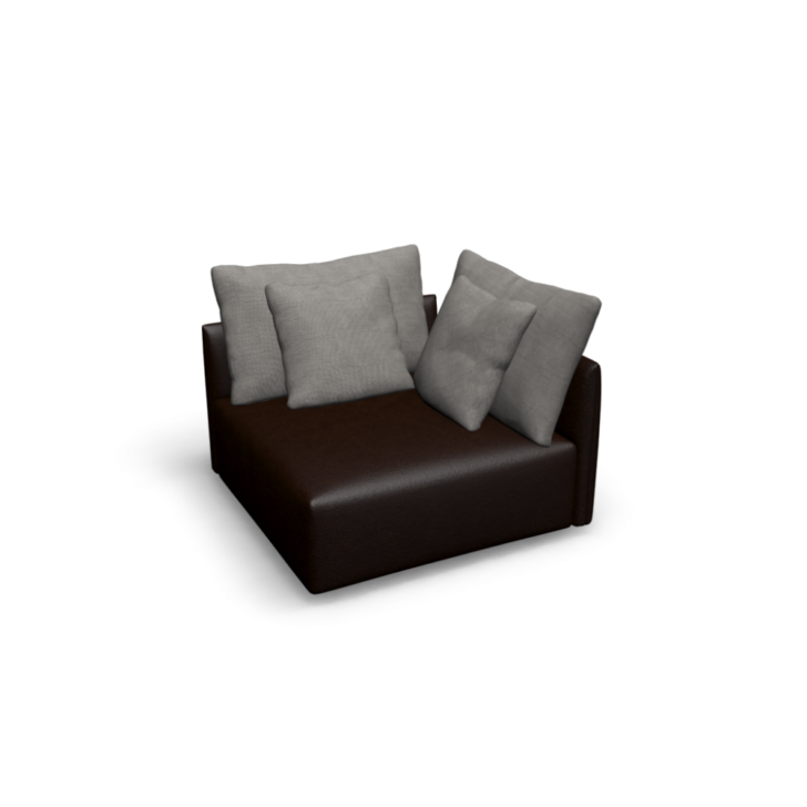 Medium Size of Minotti Indiana Sofa India Alexander Hamilton For Sale Size Used Milano Corner Design And Decorate Your Room In 3d Eck Rundes Wk Auf Lila 2 Sitzer Mit Sofa Minotti Sofa