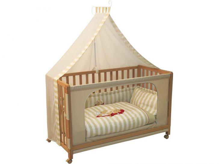 Medium Size of Roba Room Bed Schnuffel 60x120cm Beistellbett 123moebelde Poco Bett Flexa Betten Schlafzimmer Ikea 160x200 90x200 Mit Schubladen 180x200 Mannheim Bett Roba Bett