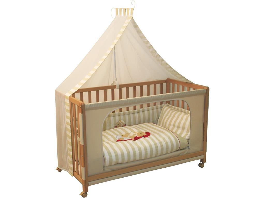Full Size of Roba Room Bed Schnuffel 60x120cm Beistellbett 123moebelde Poco Bett Flexa Betten Schlafzimmer Ikea 160x200 90x200 Mit Schubladen 180x200 Mannheim Bett Roba Bett