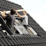 Velux Fenster Ersatzteile Fenster Neues Velustudio Fenster 3 In 1 Austauschen Kosten Flachdach Sonnenschutzfolie Innen Velux Einbauen Jalousie Trocal Felux Rollo Sonnenschutz