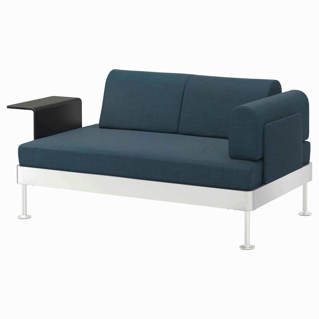 Large Size of Günstig Sofa Kaufen Blau Regale Mit Abnehmbaren Bezug 3er L Form Amerikanische Küche Copperfield Machalke Betten W Schillig Billig Günstige Sofa Günstig Sofa Kaufen