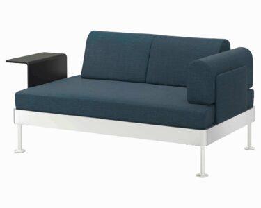 Günstig Sofa Kaufen Sofa Günstig Sofa Kaufen Blau Regale Mit Abnehmbaren Bezug 3er L Form Amerikanische Küche Copperfield Machalke Betten W Schillig Billig Günstige