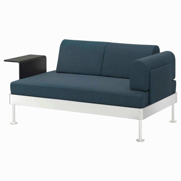 Medium Size of Günstig Sofa Kaufen Blau Regale Mit Abnehmbaren Bezug 3er L Form Amerikanische Küche Copperfield Machalke Betten W Schillig Billig Günstige Sofa Günstig Sofa Kaufen