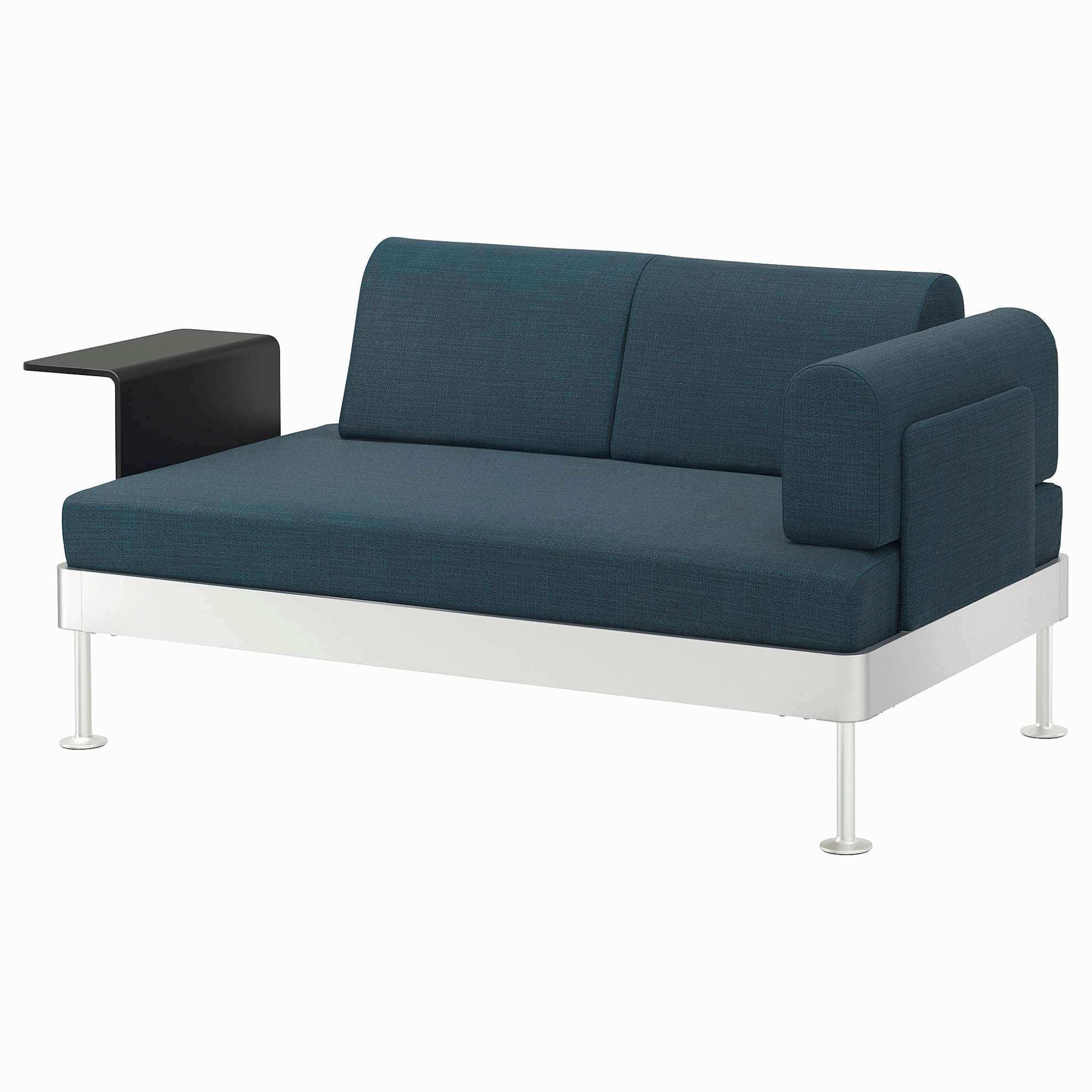 Full Size of Günstig Sofa Kaufen Blau Regale Mit Abnehmbaren Bezug 3er L Form Amerikanische Küche Copperfield Machalke Betten W Schillig Billig Günstige Sofa Günstig Sofa Kaufen