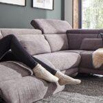 Natura Sofa Sofa Natura Sofa Couch Kansas Newport Livingston Love Denver Brooklyn Home Gebraucht Maryland Fr Authentisches Und Funktionales Wohnen Liege Rahaus Schlafsofa