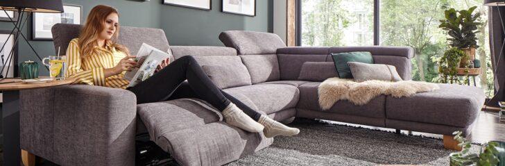 Medium Size of Natura Sofa Couch Kansas Newport Livingston Love Denver Brooklyn Home Gebraucht Maryland Fr Authentisches Und Funktionales Wohnen Liege Rahaus Schlafsofa Sofa Natura Sofa
