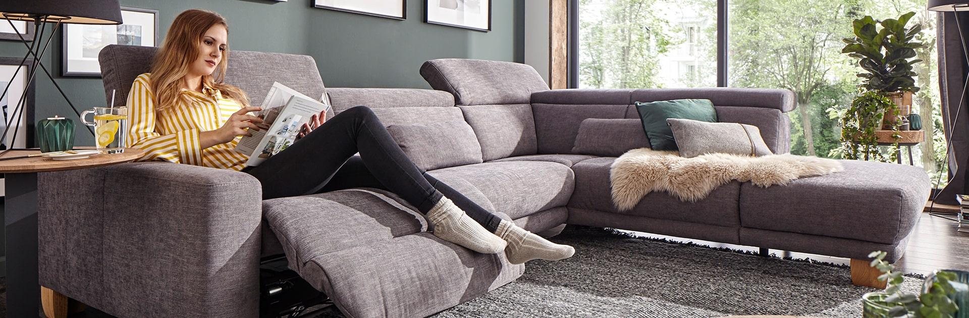 Full Size of Natura Sofa Couch Kansas Newport Livingston Love Denver Brooklyn Home Gebraucht Maryland Fr Authentisches Und Funktionales Wohnen Liege Rahaus Schlafsofa Sofa Natura Sofa